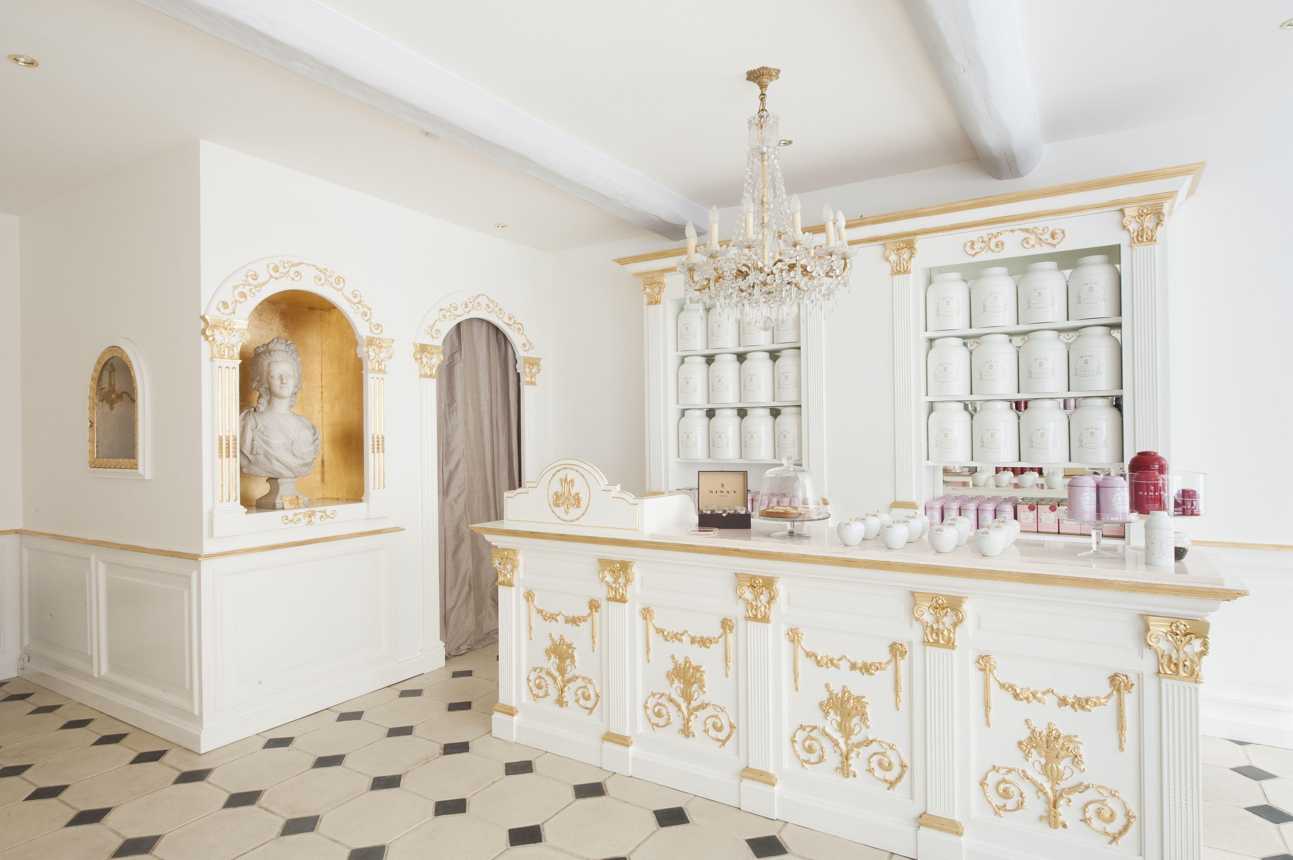 boutique nina 39 s paris pr s de la place vend me tour du monde pinterest store fronts. Black Bedroom Furniture Sets. Home Design Ideas