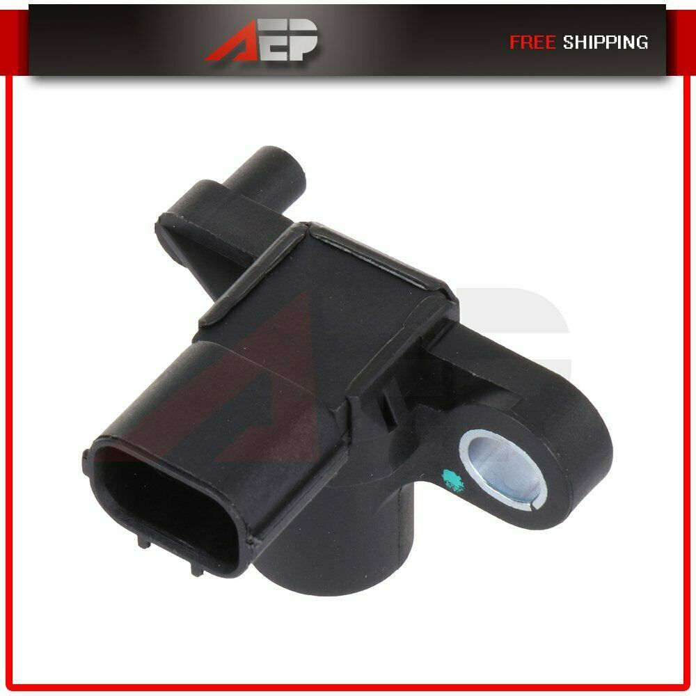 Ad Ebay 1pc New Camshaft Position Sensor For Honda Civic 2001 2005 L4 1 7l Engine Honda Civic Engine Honda Civic Civic