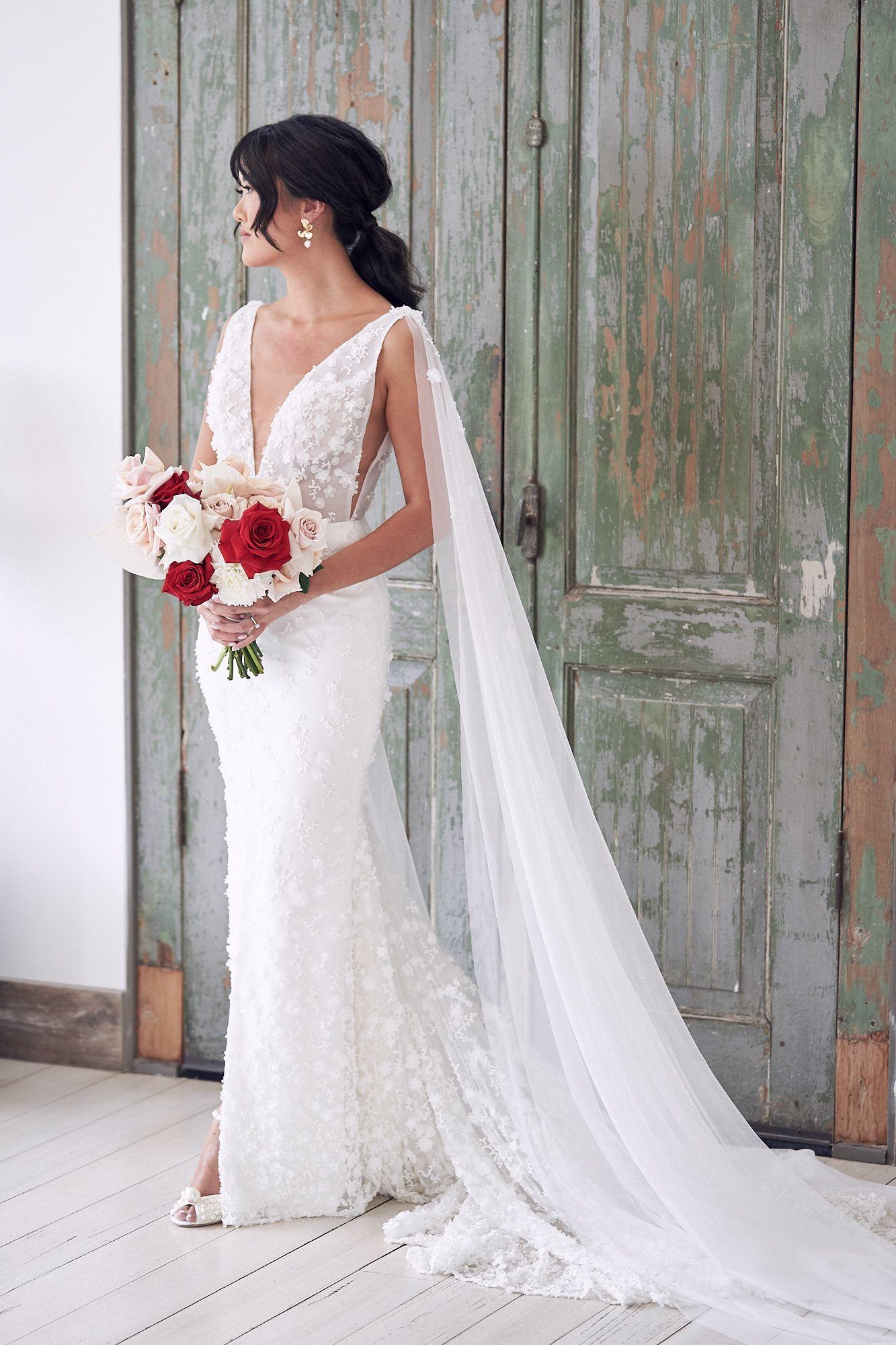 Rachel Jack Coombe Estate Yarra Valley Wedding Dresses Bridal Dresses Dresses