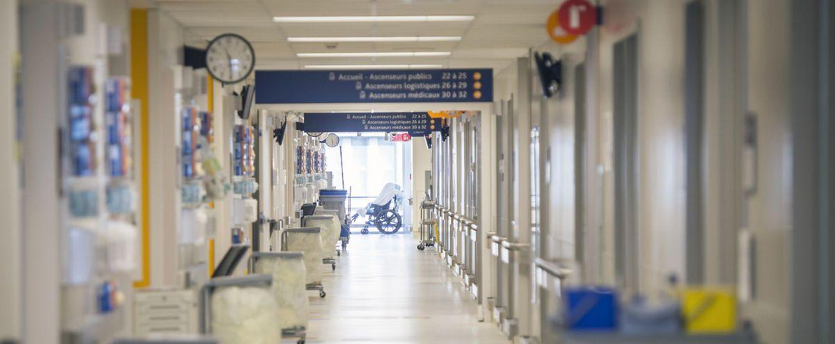 #Un garçon sauvé grâce à une prothèse cardiaque - Le Journal de Montréal: Le Journal de Montréal Un garçon sauvé grâce à une prothèse…