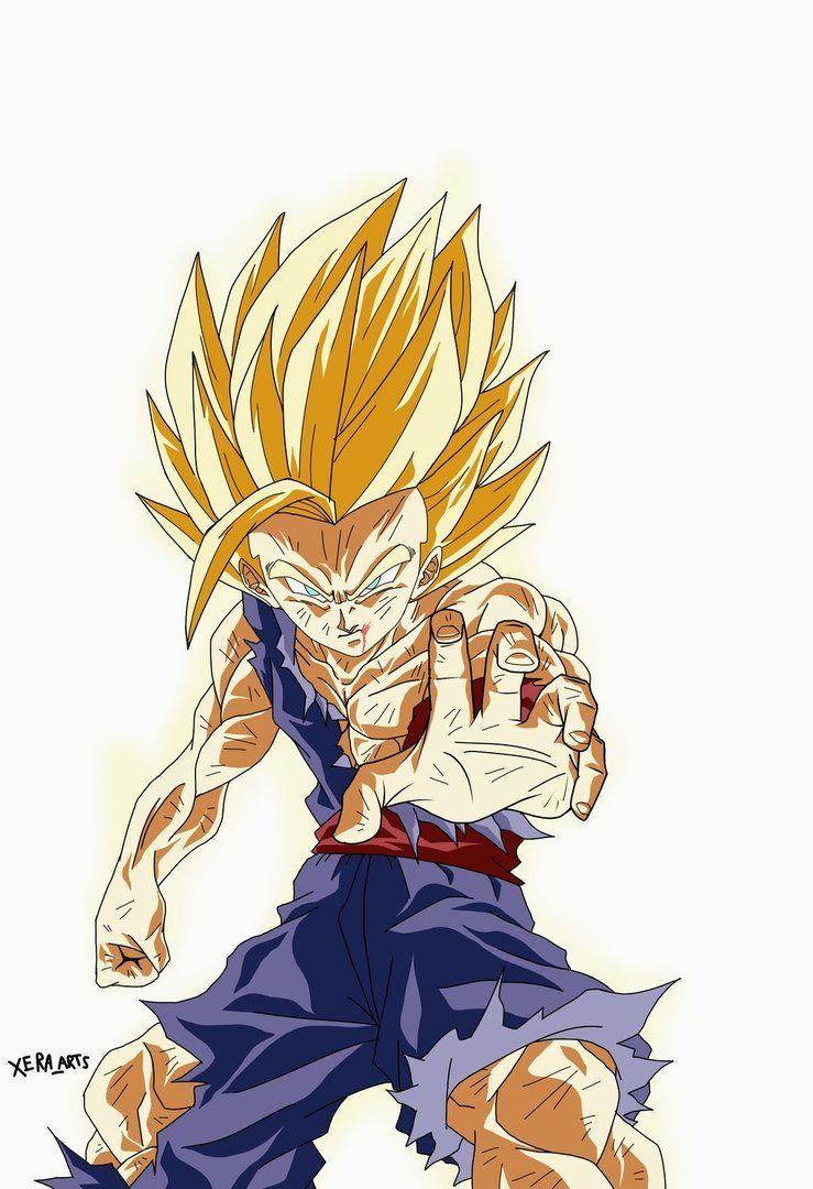 Dragon Ball English Subbed On 7anime Net Dragon Ball Artwork Anime Dragon Ball Dragon Ball Art