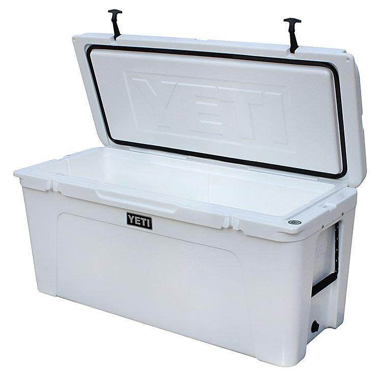 Yeti Tundra 160 Cooler Yeti Tundra Yeti Cooler Cooler Box