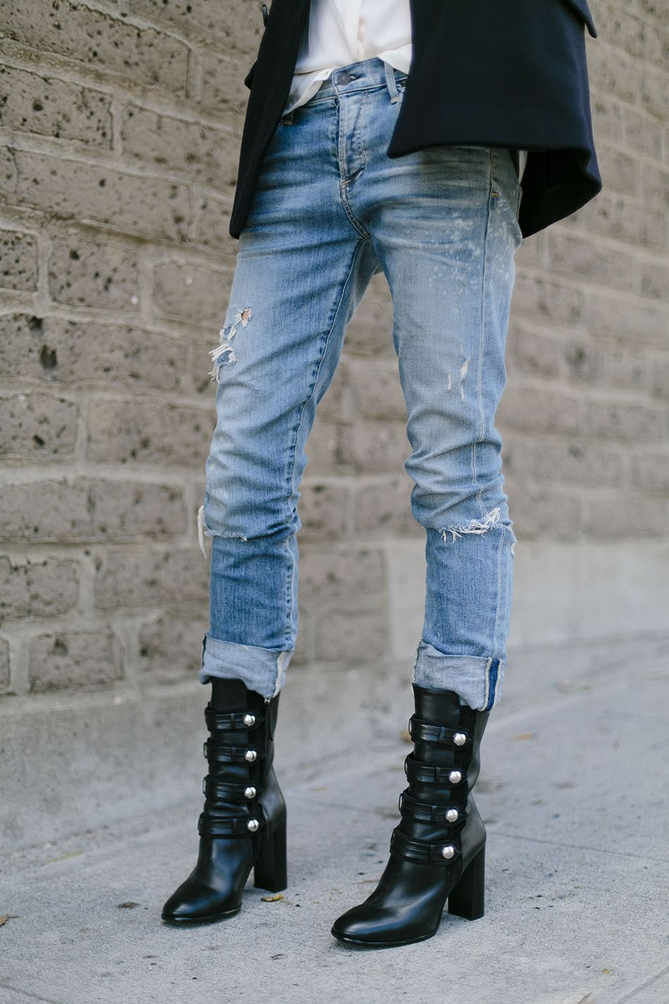 isabel-marant-arnie-boot-could-i-have-that-2