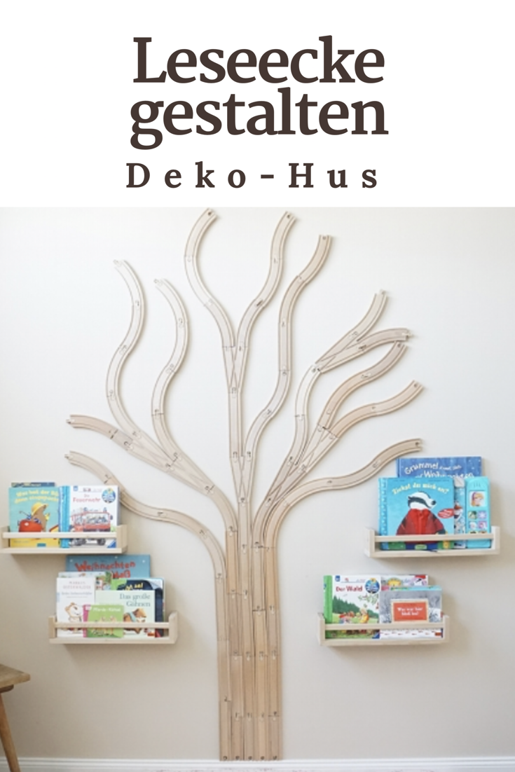 Leseecke Kinderzimmer warum sollte kleinkindern vorlesen kinderzimmer leseecke ideen