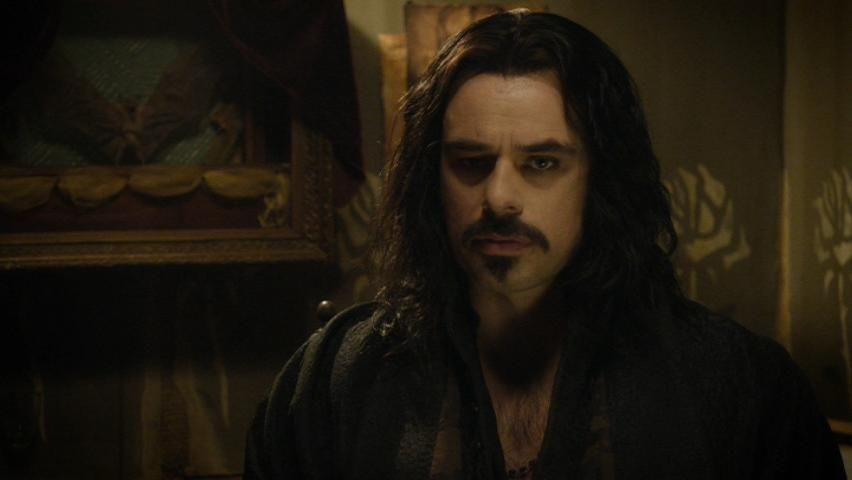 Jemaine Clement What We Do In The Shadows Beautiful Men Jemaine Clement Beautiful Pictures