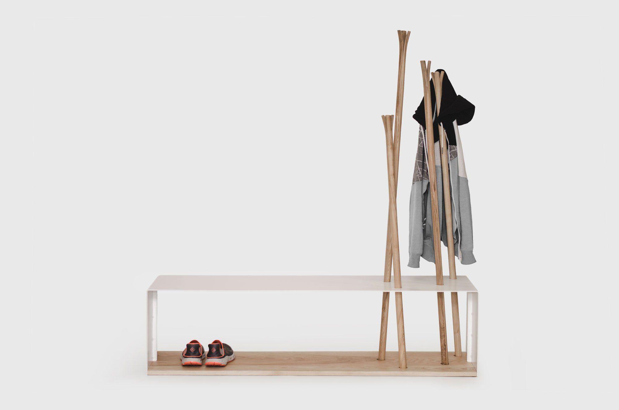 Hilka coat rack coat stands coat racks and minimalist