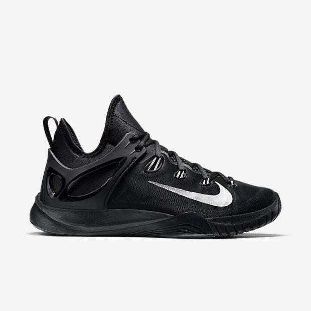 nike outdoor basketball shoes nike innovation