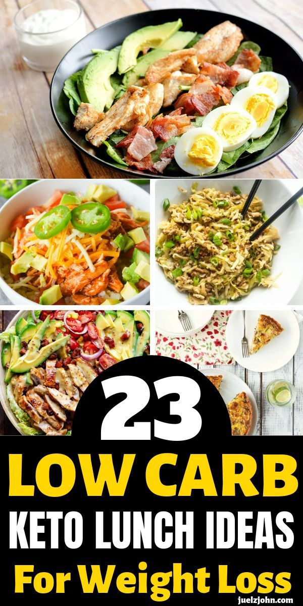 Keto lunch recipes: 23 Easy keto lunch ideas to take to work images