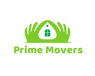 Packers And Movers In Hadapsar Pune Magarpatta To All India