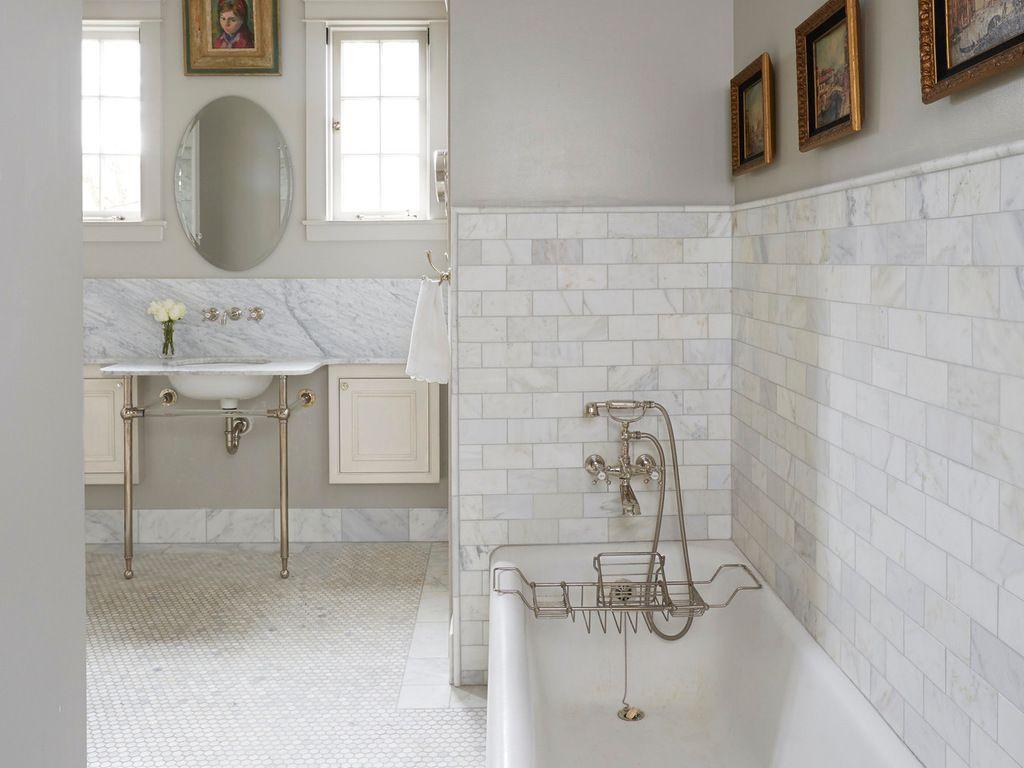 Pin by Matt@Mackit on Blackwell Bathrooms | Pinterest | Tile design ...