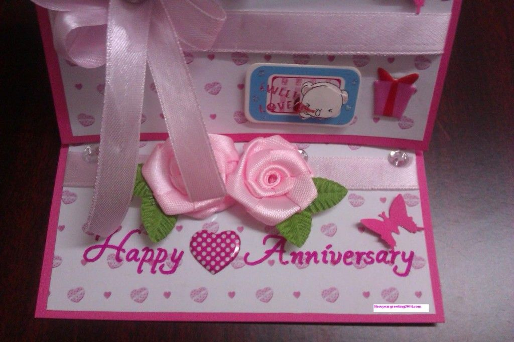First wedding anniversary quotes for wife anniversary wishes