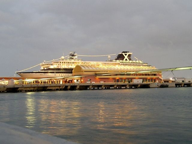 Booking All Inclusive Cruise Deals Celebrity Cruises San Juan - All inclusive cruises deals