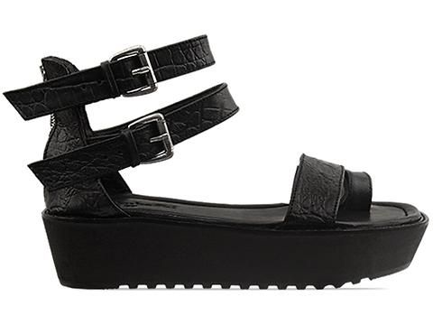 17 Best images about Comfortable Sandals That Aren't Ugly on ...