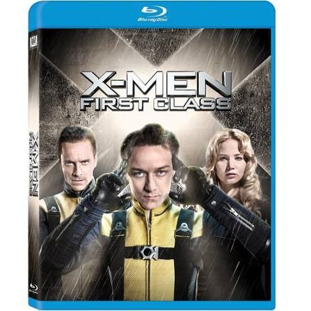 Movies Tv Shows With Images X Men Really Good Movies Blu Ray