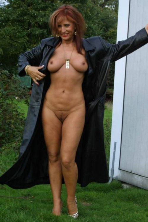 Black Granny Porn Sites 11