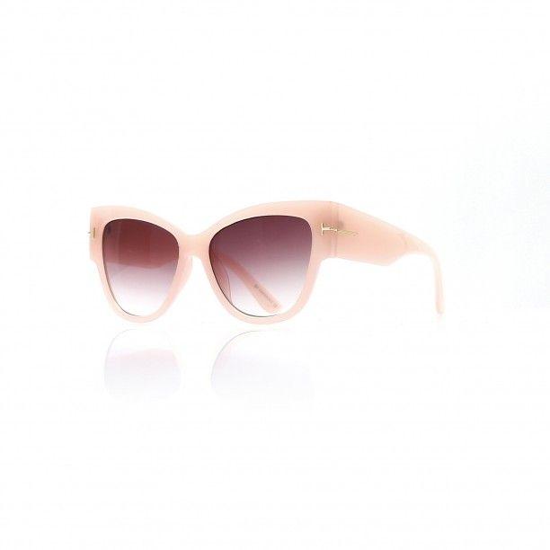By Harmony Bh P 029 Pembe Kadin Gunes Gozlugu Kiyafet Ve Aksesuarlar Kiyafet Aksesuarlari Gunes Gozlukleri Lidyana Gunes Gozlu In 2020 Sunglasses Glasses Fashion