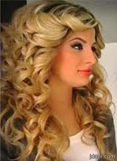 Http Upload Jdael Net Upfiles Images Jdc8da24b35 Jpg Hair Waves Great Hair Beautiful Hair