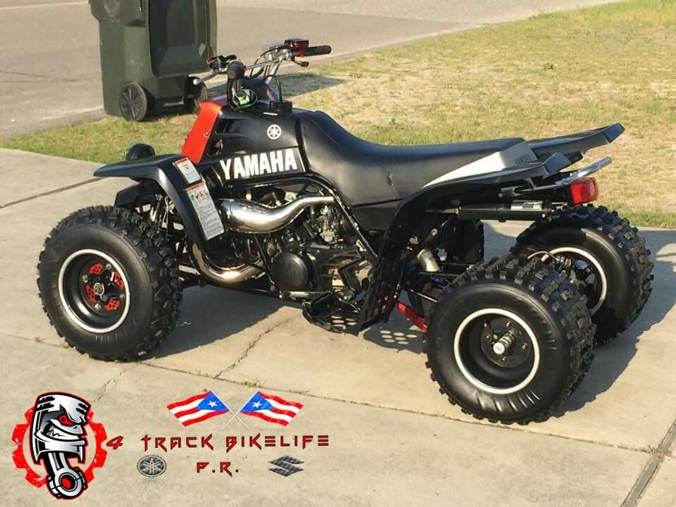 Yamaha Banshee For Sale Uk