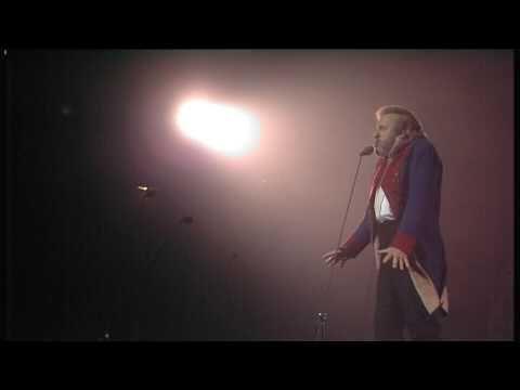 Colm Wilkinson Bring Him Home Les Miserables 720p Les