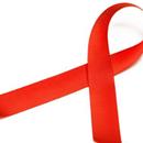 HIV: gripe e infecções frequentes são sintomas iniciais