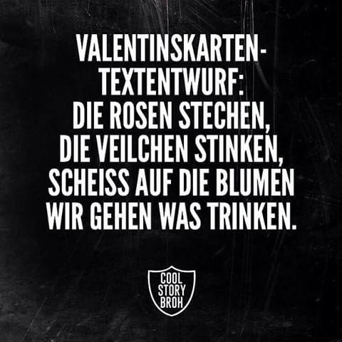 Trinken Valentine Valentinesday Valentinsday Valentinstag