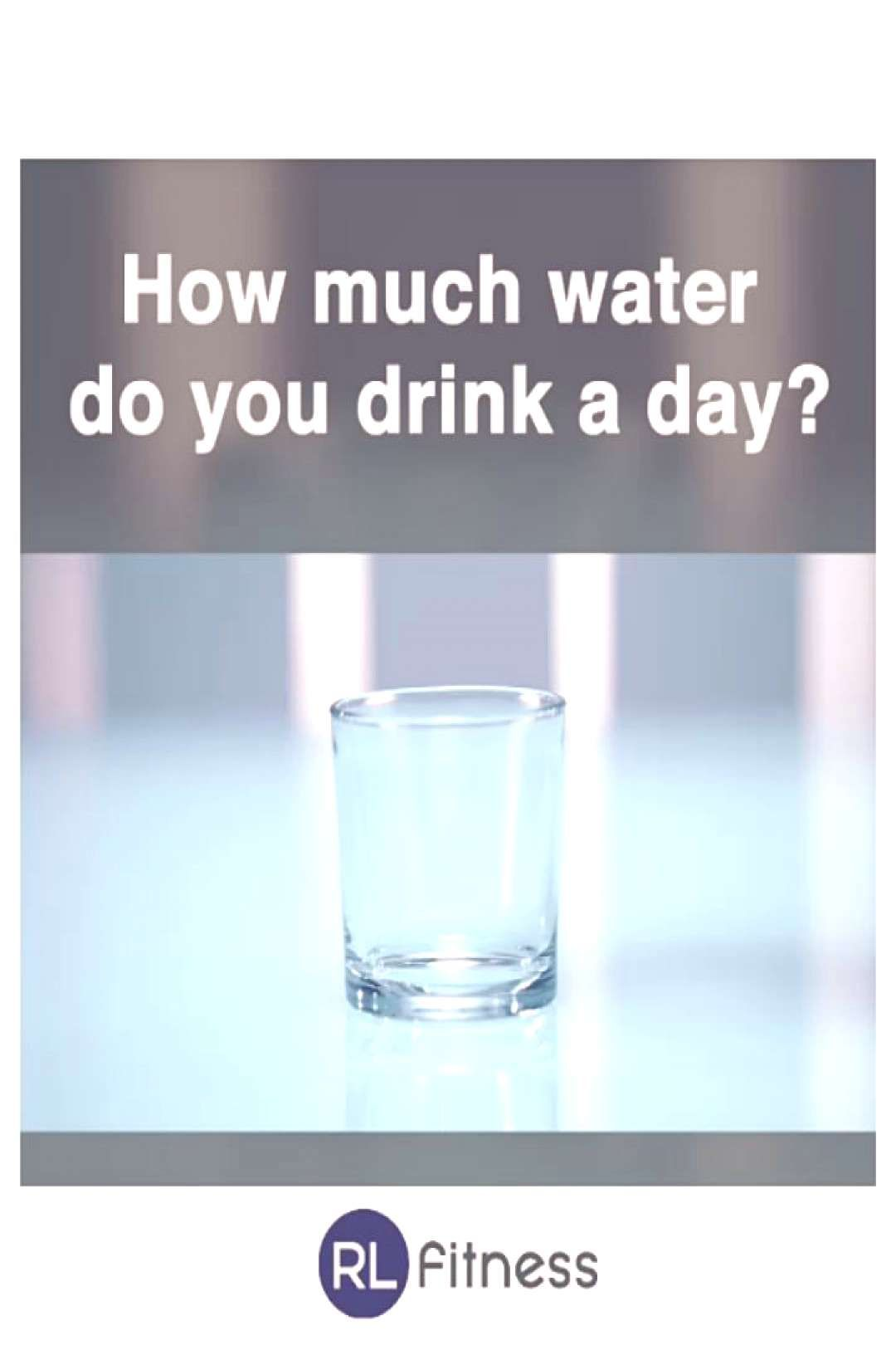 #drinkwater #water #drink #where #much #near #how #you #day #bet #do #no #as #a #i How much water do you drink a day?   I bet no where near asYou can find Drink water and more on our website.How much water do you drink a day?  ...