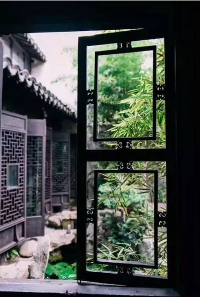 15 Quotes From the 'Twenty-Four Histories' of China | China, History on house inside a china, homes in china, small apartment designs in china,
