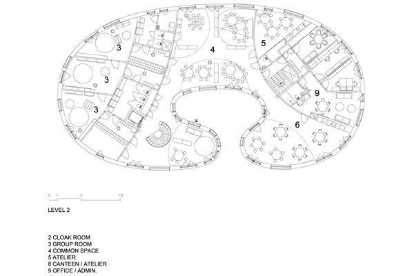 http://www.designitecture.com/wp-content/uploads/2012/06/tellus-13.jpg