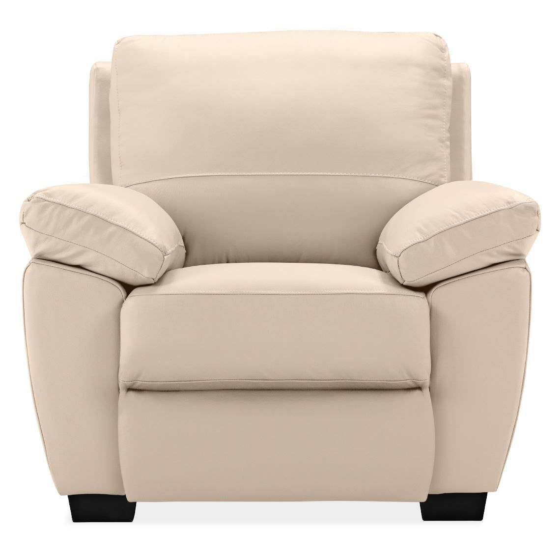 Lucas Recliner Armchair Reclining Armchair Recliner Leather