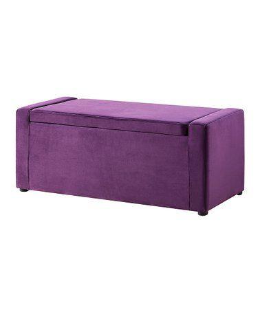 Purple Ikea Couch Kivik Loveseat