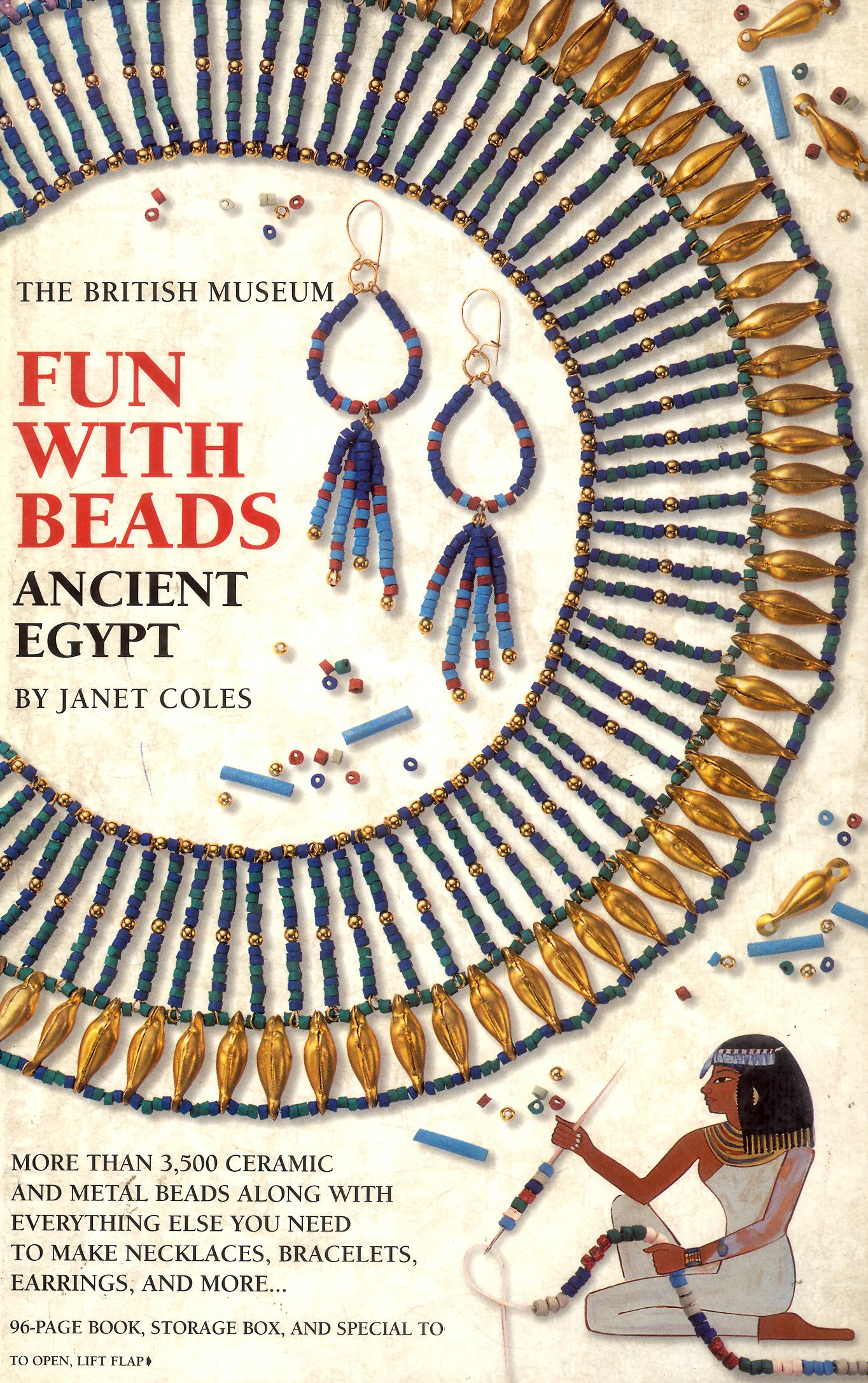 jewellery booksjewellery designbest book for beads making