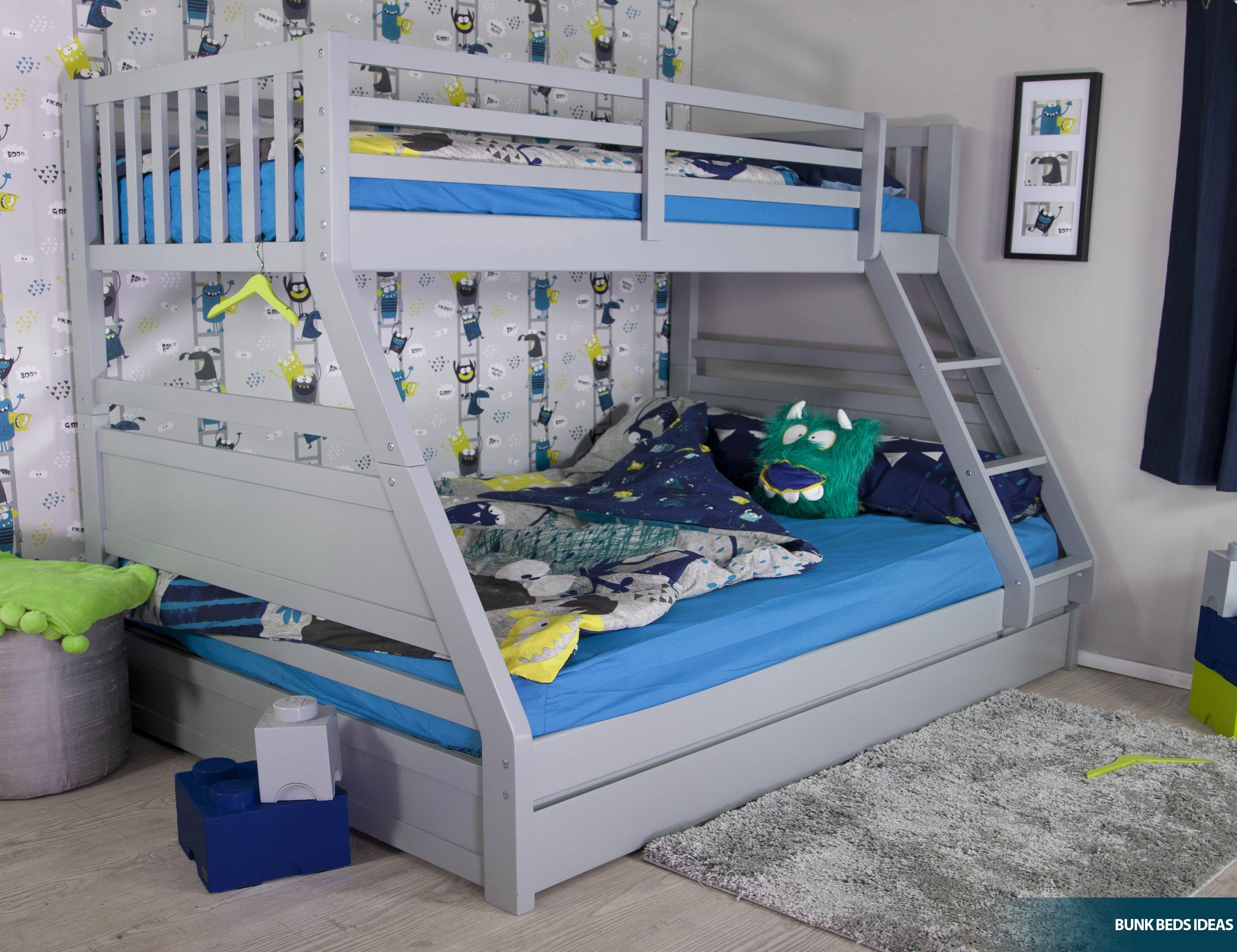 Bunk Beds With Desk Bunk Beds In Minecraft Bunk Beds For Sale In Gauteng Bunk Beds Triple Sleeper Bunk Bed Kids Bunk Beds