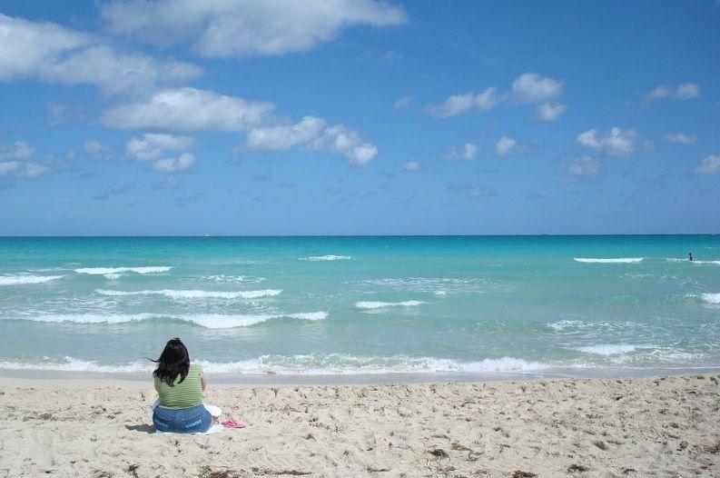 Teorizando sobre por qué no encuentro la felicidad