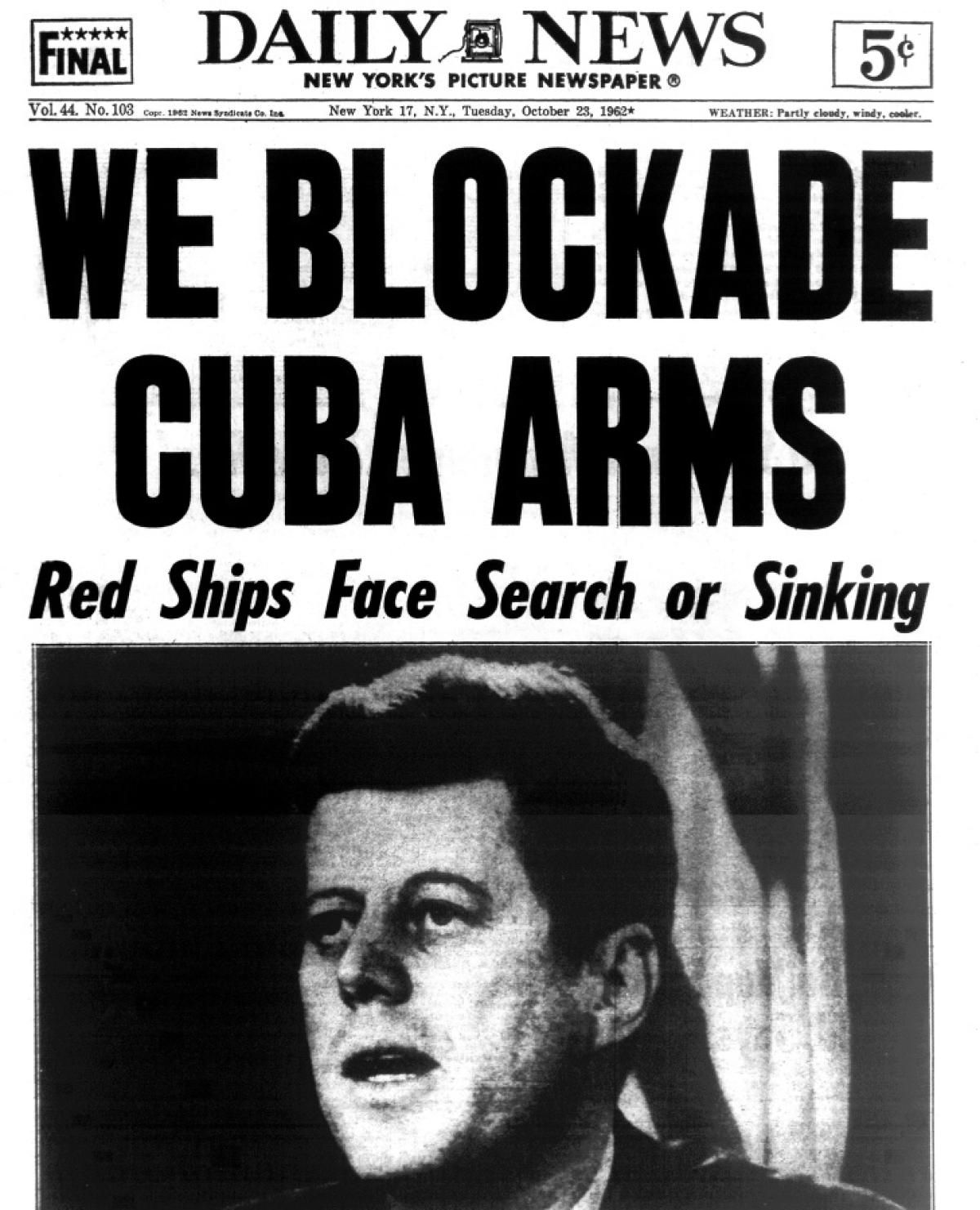 the cuban missile crisis soviet The origins of the cuban missile crisis lie in  he was forced into retirement by other soviet officials who claimed that the missile crisis was proof of.