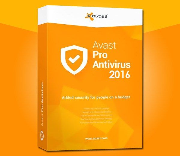 avast mobile security pro activation key