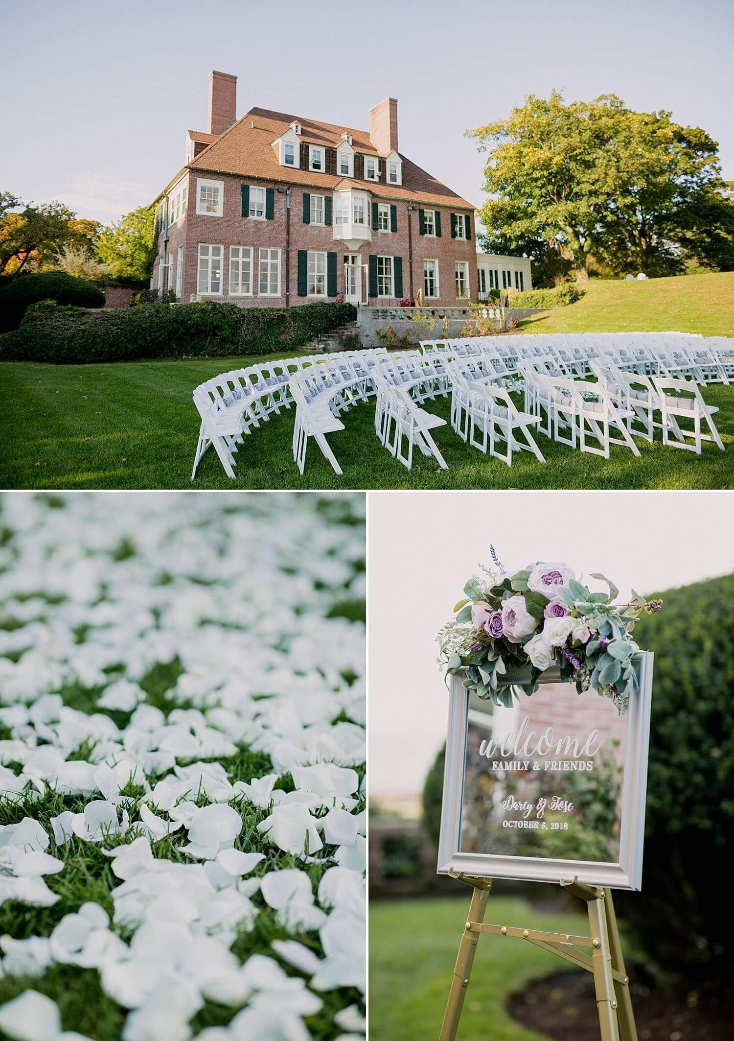 Misselwood Wedding Darcy Jose Wedding Photography Misselwood Weddings Wedding Boston Wedding