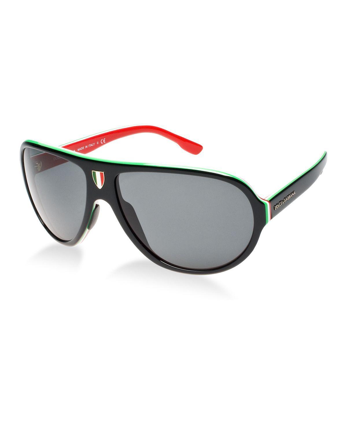 db410d5409 Dolce & Gabbana Sunglasses, DG4057   Products   Sunglasses, Mens ...