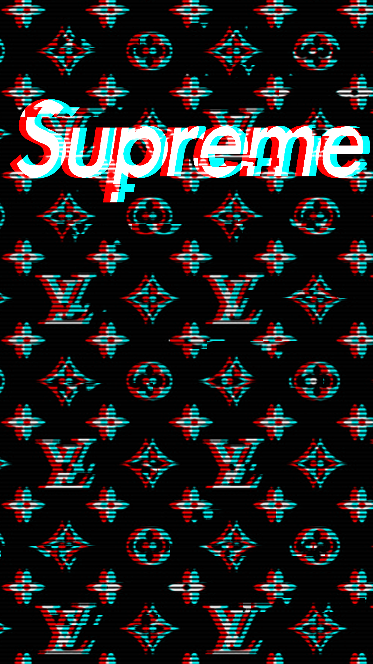 Pin by Vlad on fff | Pinterest | Supreme wallpaper, Hypebeast wallpaper and Mobile wallpaper