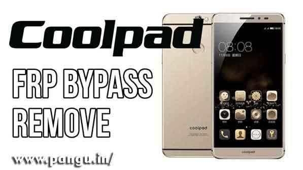 Pangu Bypass Frp Google Account - Bikeriverside
