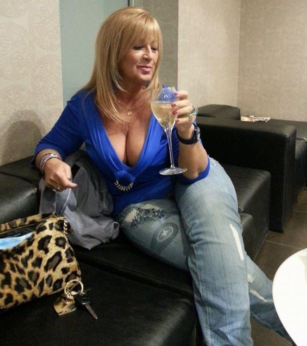 mistress real escort fuck