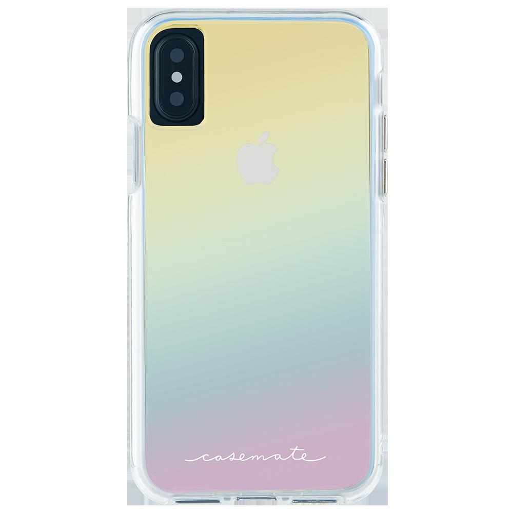 Case-Mate Tough Naked iPhone 5c Case   Buytec.co.uk