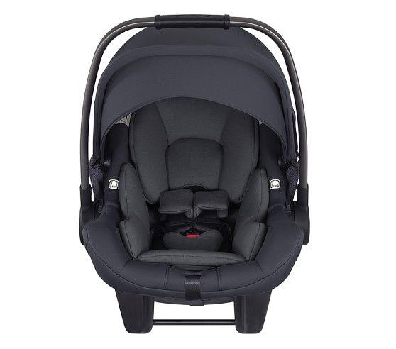 Nuna Mixx Stroller Amp Pipa Lite Lx Infant Car Seat Set