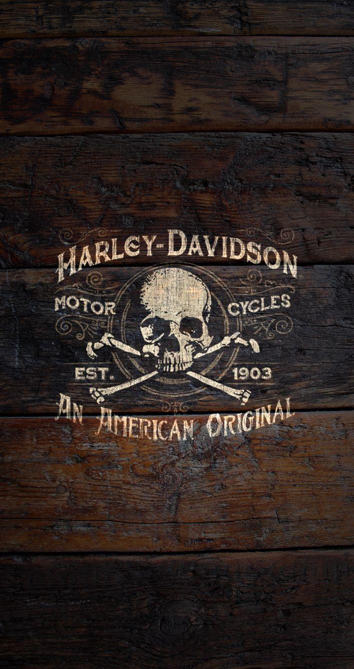 Portada Harley Davidson Wallpaper Harley Davidson Posters Harley Davidson Pictures