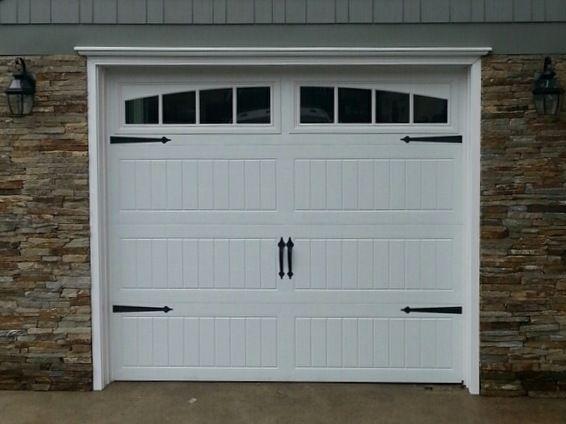 Garage Door Repair New Garage Doors Garage Door Motors Garage Doors White Garage Doors Garage