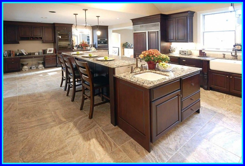 astonishing ft kitchen island your meme  | custom