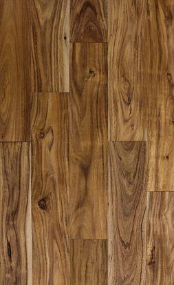 Hardwood Flooring Engineered Wood Flooring Buy Solid Hardwood Floors Solid Hardwood Floors Hardwood Floors Engineered Wood Floors