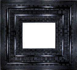 The Lure Of Antique Frames By Deborah Davis From Antiques Fine Art Magazine In 2020 Antique Frames Frame Fine Art Magazines
