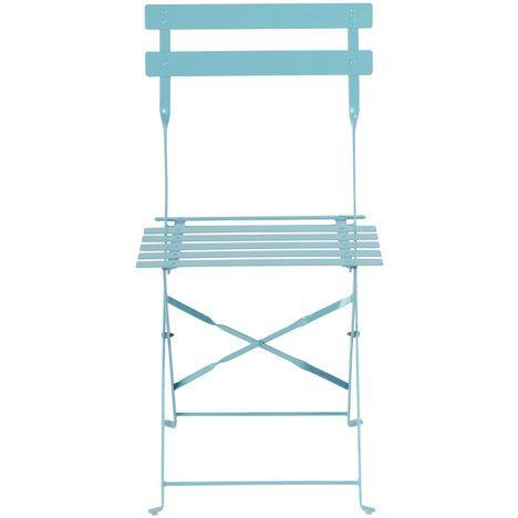 Chaise Pliante Easy Auchan 14 95 Chaise Chaise Exterieur Et Easy