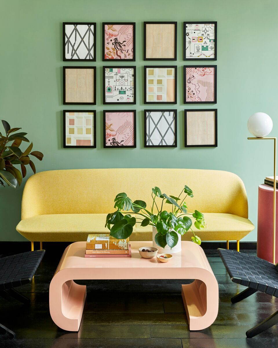 15 Living Room Ideas To Redesign Your Home Ide Kamar Tidur Hiasan Dekorasi Kamar Living room re design