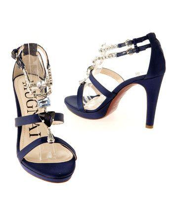 buy popular 6fa67 26fa6 Scarpe con tacco MUGNAI | scarpeeee | Scarpe, Tacchi, Moda